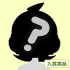 dw_topics_99_04.jpg